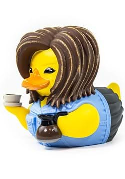 Friends Rachel Green TUBBZ Collectible Duck