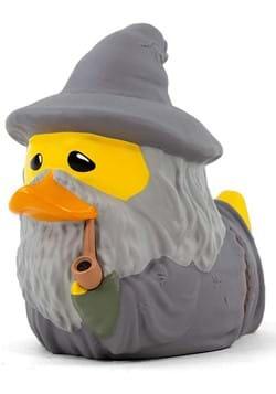 Gandalf The Grey TUBBZ Collectible