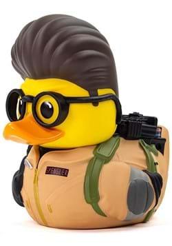 Ghostbusters Egon Spengler TUBBZ Collectible Duck