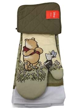 Disney Winnie the Pooh Classic 3PC Kitchen Set