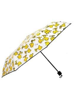 Peanuts Woodstock Liquid Reactive Umbrella UPD