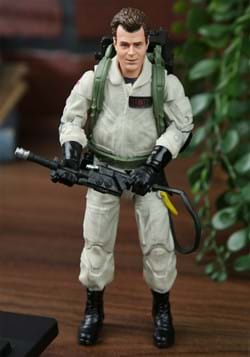 Ghostbusters Plasma Series Ray Stantz 6 Inch Action Figure