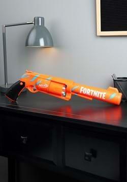 Fortnite Nerf 6 SH Dart Blaster