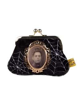 Irregular Choice Spooky Spectre Coin Bag