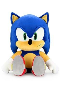 """Sonic the Hedgehog 16"""" HugMe Plush"""