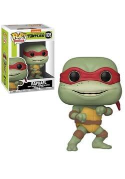POP Movies: TMNT 2- Raphael