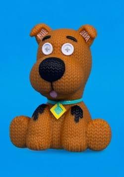 Scooby-Doo Handmade by Robots Vinyl Figure