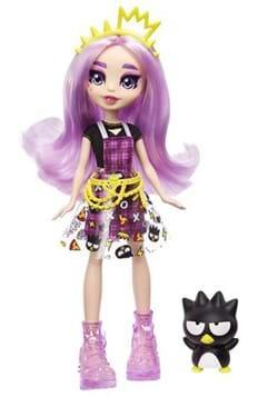 Hello Kitty Friends Jazzlyn Doll