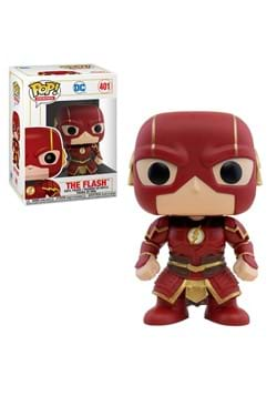 POP Heroes Imperial Palace The Flash