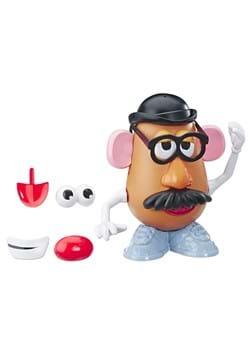 Mr Potato Head Classic
