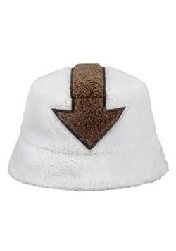 A:TLA Appa Sherpa Fur Bucket Hat