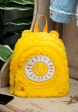 Care Bears Funshine Mini Backpack