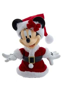 Minnie Mouse 8 1/2-Inch Treetopper