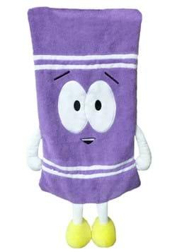 """South Park 24"""" Towelie"""