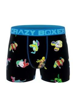 Men's DISNEY - CLASSIC FRIENDS Boxer Briefs