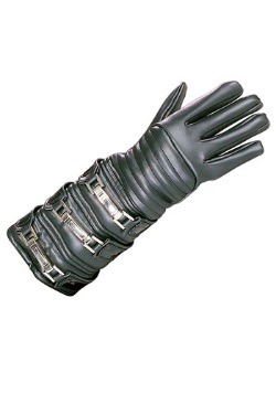 Kids Star Wars Jedi Anakin Skywalker Glove