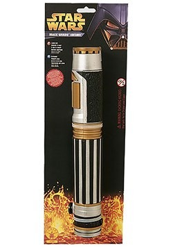 Toy Mace Windu Lightsaber Accessory