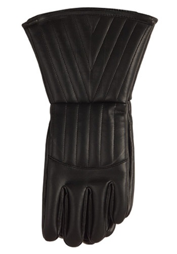 Child Star Wars Darth Vader Gloves