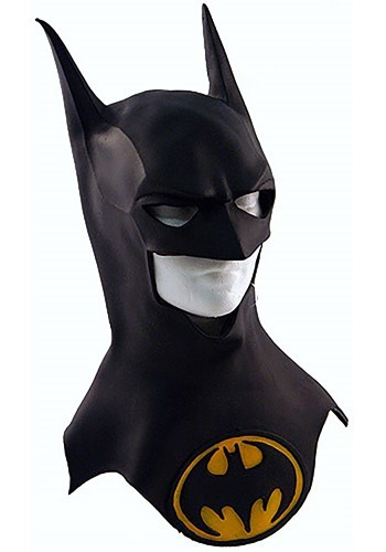 Original Movie Batman Mask