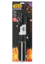 Darth Vader Red Lightsaber