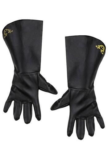 Zorro Gloves