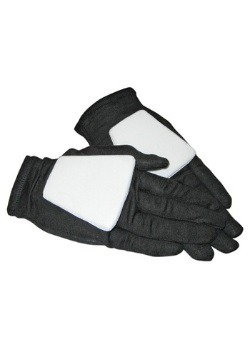 Star Wars Kids Clone Trooper Gloves