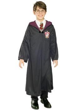 Ron Weasley Robe