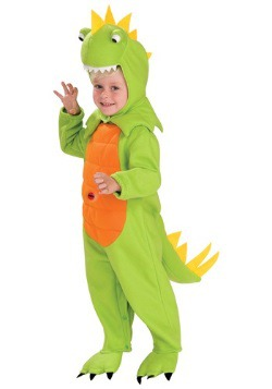Toddler Dinosaur Costume For Toddlers