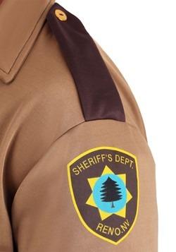 Reno Lt Dangle Costume Alt 3