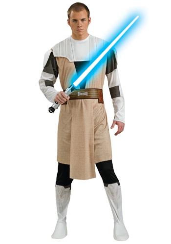 Obi-Wan Clone Wars Costume